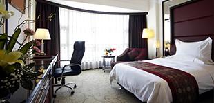 Hotel Hospitality