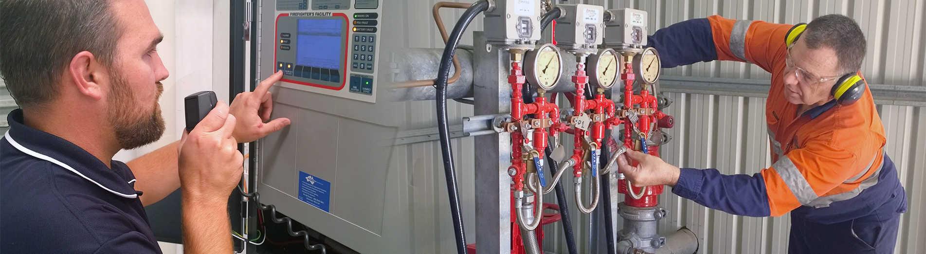 ProtectorFire_ElectricalPlumbingBanner_1903x522_mini